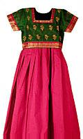 Indian Kids  Baby Wear Wholesale Clothing